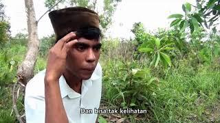 Komedi Parhuta huta PARLUPA Haji Nabonggal Sutradara Yahya Regar
