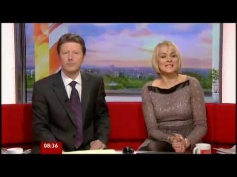 30 Years of BBC Breakfast - 2013