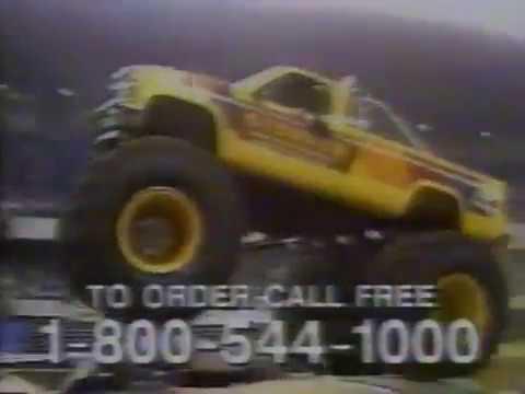 1989 VHS VAULT  89A  ESPN MarchApril  Rare adstelecasts  Scholastic Sports America