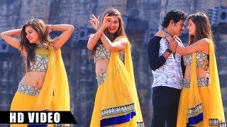 Bullet Raja का SuperHit गाना | प्यार कइसे हो गईल Pyar Kaise Ho Gail | Superhit Bhojpuri