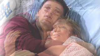 Stay With Me - Chad and Abby
