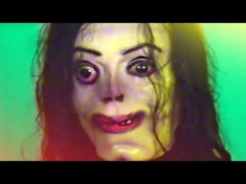 Michael Jackson Spiele