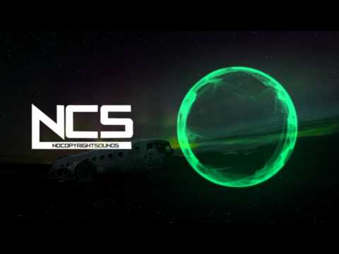 NCS AUDIO SPECTRUM ON AVEE PLAYER | 35 LIKES FOR TUTORIAL ; )