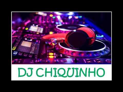 NO CONTROLES  -  DJ LHASA