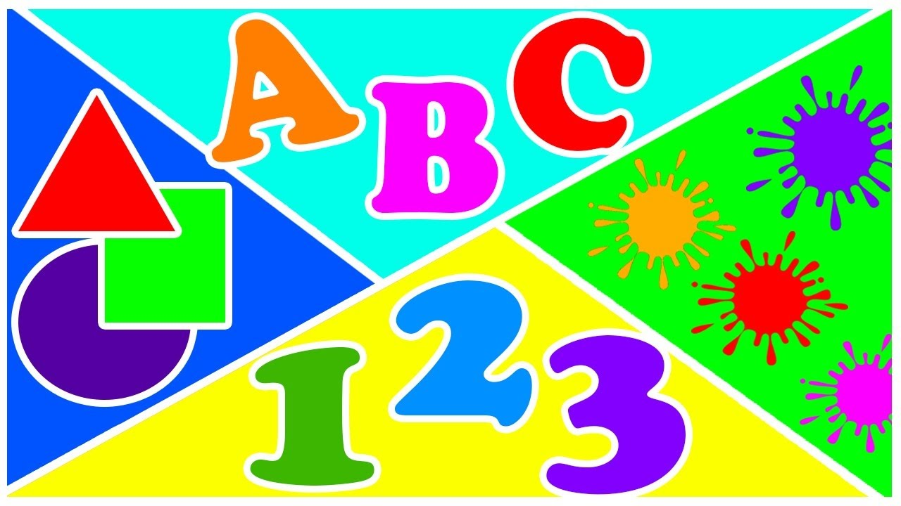 Colors 1 2 3 4 5 6 7 8 9 10 11 12 13 14 15 16 17 18 19 20 ...