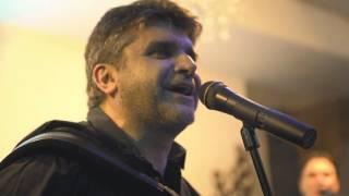 Teo Band - Trei vorbe (2015)