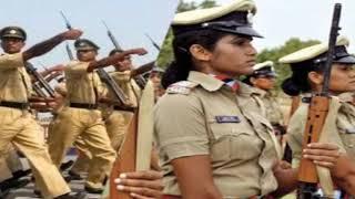 Up Police bharti new update || उत्तर प्रदेश पुलिस भर्ती 2018 2015 || breaking news || important news