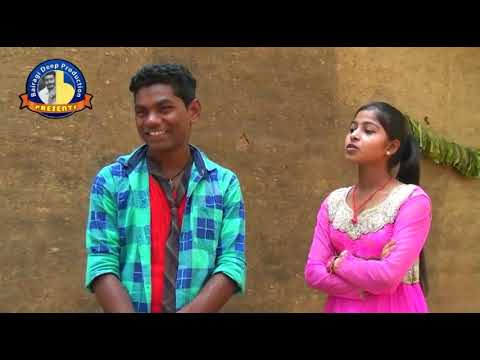New sambalpuri Comedy