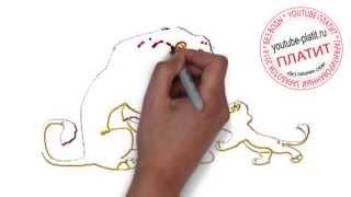 Король лев смотреть  Как нарисовать короля льва карандашом поэтапно(Король лев мультфильм. Как правильно нарисовать короля льва онлайн поэтапно. На самом деле легко и просто..., 2014-09-18T16:02:39.000Z)