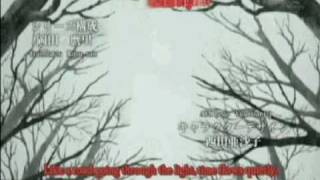 Vampire Knight Guilty [Opening Song]