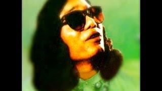 Kari Amir Uddin:  Kiamotheer Alamoth.