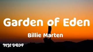 Play Garden of Eden