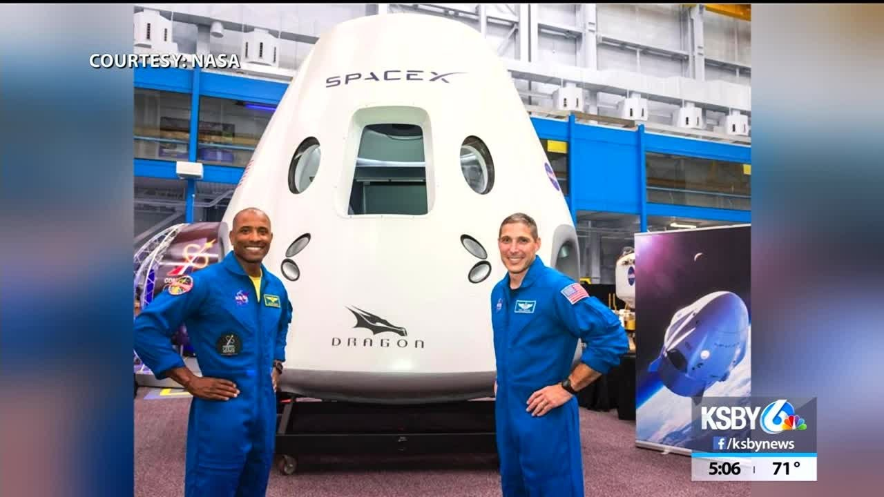 cal-poly-alum-among-nasa-astronauts-assigned-to-first-commercial-space-flights