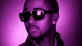 Omarion - Wet (Chopped And Screwed)