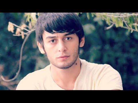 Haylaz - Ben Kimim - 2013