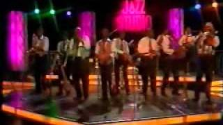 African Jazz Pioneers Live Part 3