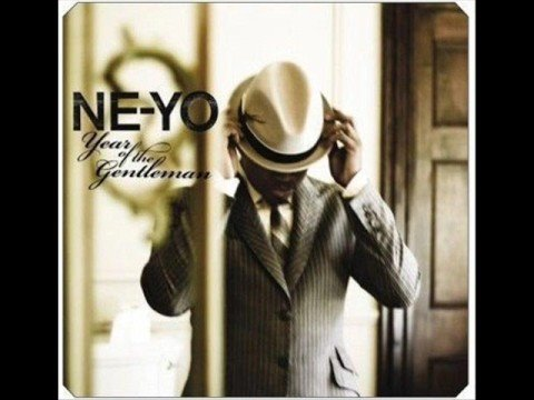 NeyoMad Instrumental wbacking vocals