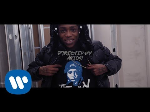 Download 22Gz - Blixky Gang Freestyle [Official Music Video]