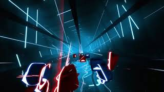 Скачать RWBY OST Beat Saber Pure Awesomeness Time To Say Goodbye FULL COMBO