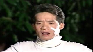 """Minh Nhí - Thái Hòa - Thành Lộc - Hài Kịch """" Gĩa Từ Lưu Linh"""
