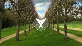 Black - Wonderful Life (Scanna Remix)