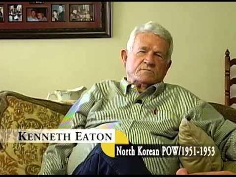 Pow Ken Eaton Youtube