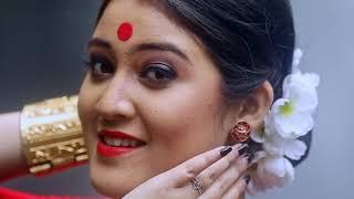 Ghunusa Advance - Bastav Nath | Gitali Kakati | Official Full Video Song