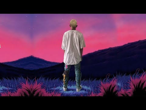 [FREE] JADEN SMITH TYPE BEAT 2019 | ERYS KID CUDI ON MY OWN TYPE INSTRUMENTALS 2019