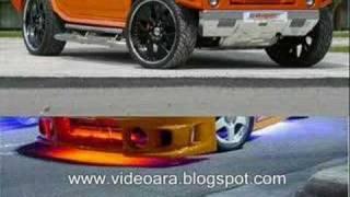 Süper Araba Resimleri www.aramatik.tr.gg