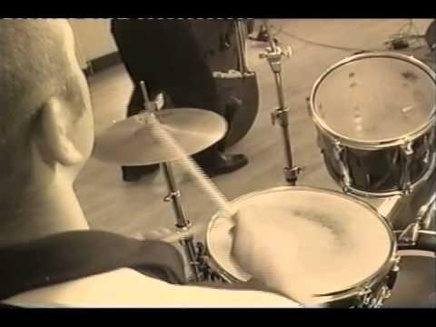 The Corsairs - Teenage Kicks