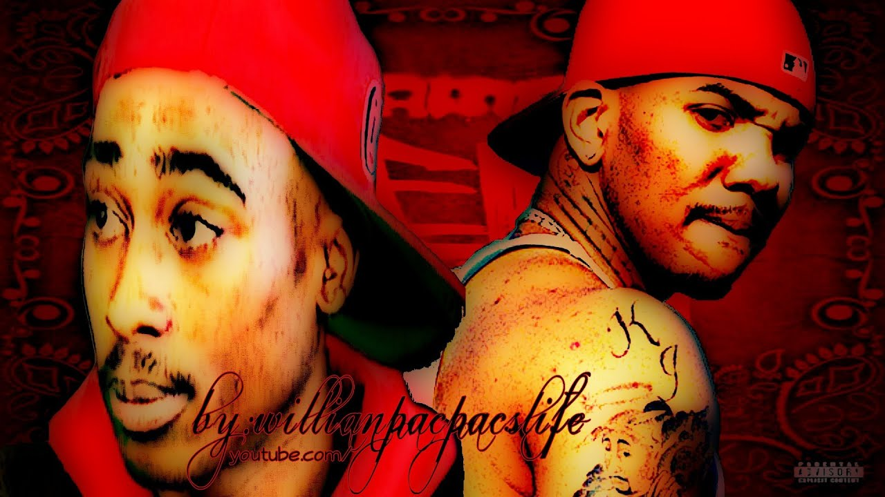 Dr Dre Wallpaper Hd 2pac Ft Game Red Nation Amp Lil Wayne Exclusive Remix Hd