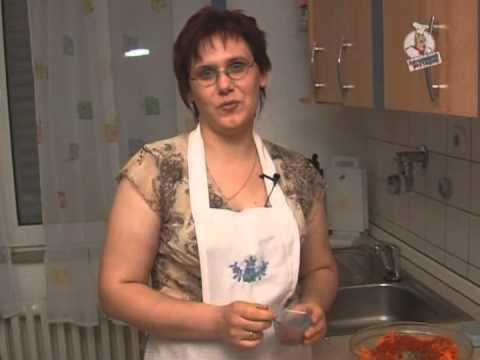 Запекаем кабачки и картофель.из YouTube · Длительность: 2 мин39 с