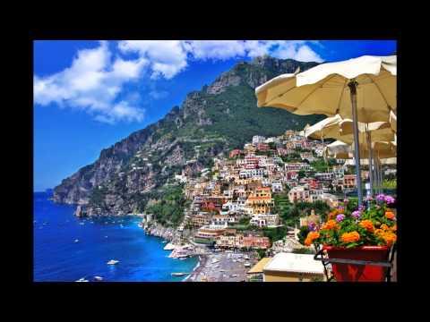 Park Hotel Resort in Baja Sardinia (Sardinien - Italien) Bewertung und Erfahrungen