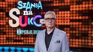"""Szansa na Sukces. Opole 2019"" – Program, który odsłania talenty!"