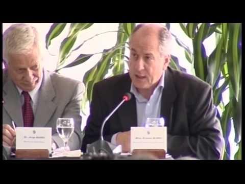 Ministros respondieron consultas de los ciudadanos de Maldonado