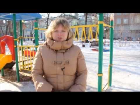2 марта в защиту детей