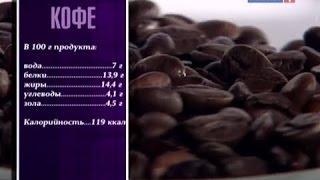 Кофе: польза и вред. Кому можно пить кофе, калорийность, какой кофе лучше. Советы врача