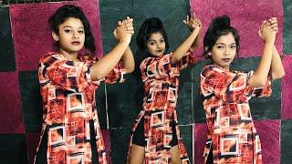 KGF: Gali Gali Dance Choreography | Vijay ganath | IDC Family .
