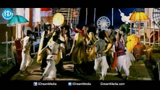 Sudanti Choopula Song - Ayyindha Ledha Movie Songs - Ali - Raksha - Bharath