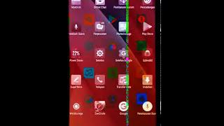 Download Video 17 Juni 2017 MP3 3GP MP4