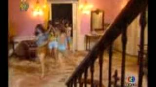 Khmer Thai Movie 2014 Klang Kay Tak Sne Part 12