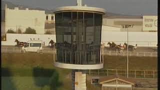 Vidéo de la course PMU PREMI AGEN - LA GARENNE