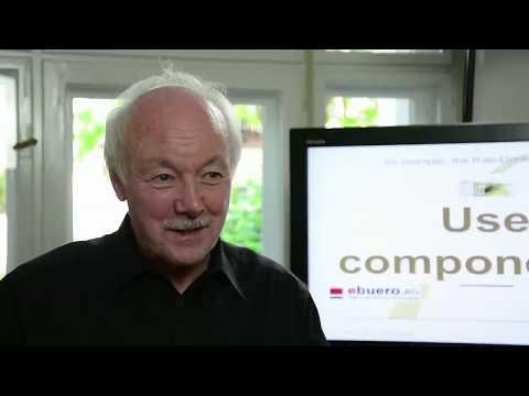 Interview Prof. Günter Faltin, Berlin, 15.05.2015 (engl.)