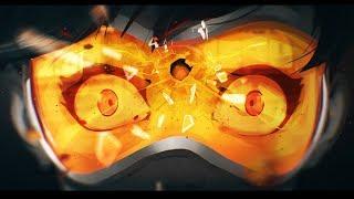 OVERWATCH NOIR : Tracer & McCree  (DIRECTOR'S CUT) thumbnail