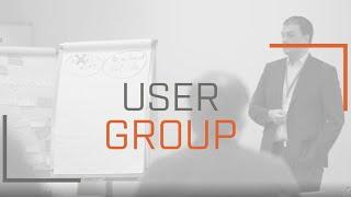 User Group IT-Projektmanagement