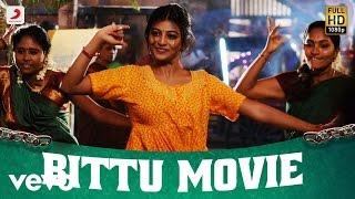 Trisha Leda Nayanathara - Bittu Movie Video | GV Prakash