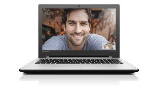 Lenovo Ideapad 300 (80Q701L2IH) Laptop Detail Specification