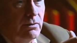 видео Израиль должен спалить весь соседний мир (В.Эйдельштейн / Жириновский)