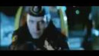 Frostbite Trailer (TADFF 2006)