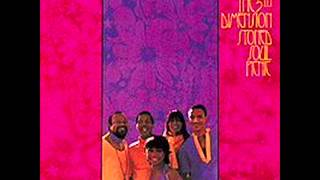 The 5th Dimension - 1968 - Stoned Soul Picnic (full album)